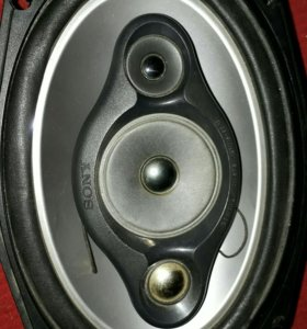 Музыка на авто