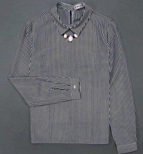 Рубашка( срочно за 800)