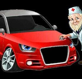 Ремонт ваших авто