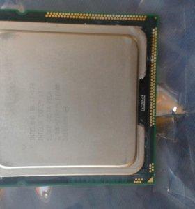 Intel Core i7 930 socet 1366