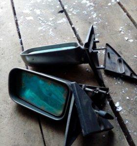 Зеркала ВАЗ 2110-12