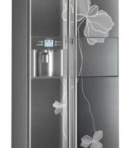Срочный ремонт холодильников в уфе на дому