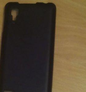 Продам телефон lenovo ,,P780