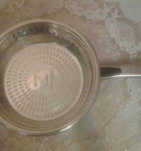 Сковорода millerhays