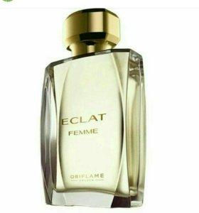 Парфюм Eclat Femme