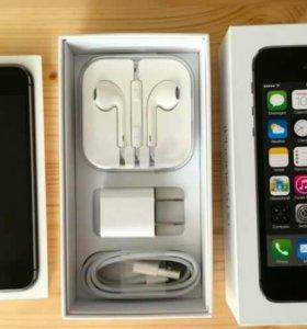 Iphone 5s 16 gb s