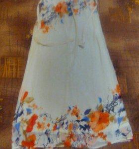 Платья комбенизоны