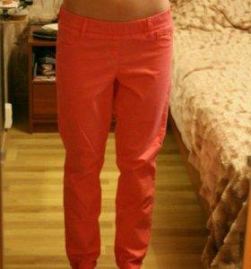 Американские брюки новые