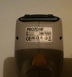 Сканер штрих-кода Proton IMS-3100