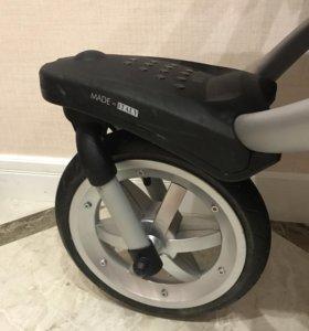 Прогулочная коляска пег-перего GT3