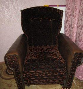 Продаются кресла
