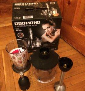Комплектующие для блендера Redmond RHB-2914