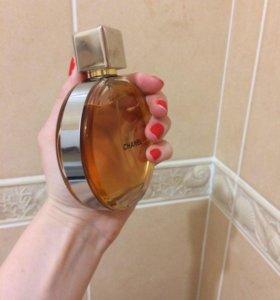 ✅Шанель шанс парфюм