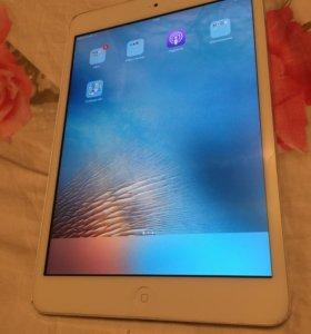 iPad mini 64 Gb+wi-fi