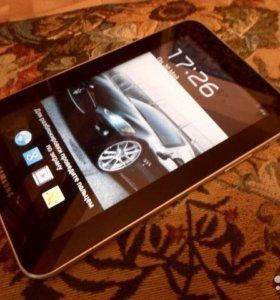 Samsung Tab 2 7дюймов Wi-fi