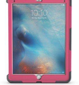"""Защитный чехол griffin для iPad Pro 12.9"""""""