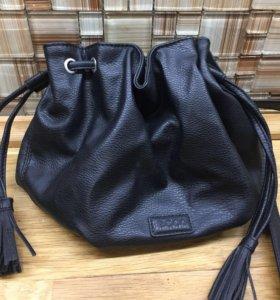 🌺 Ecco новая сумочка