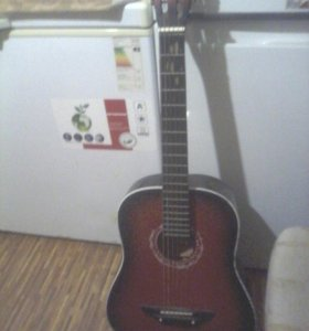 Гитара.в норме