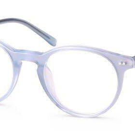 Очки для компьютера. Сферопризматические