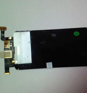 Модуль-дисплей Sony Xperia E4G/E4G dual ориг