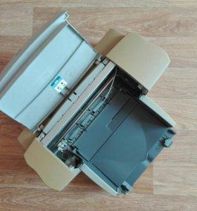 Принтер HP Deskjet