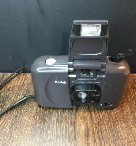 Kodak Cameo 35mm film camera