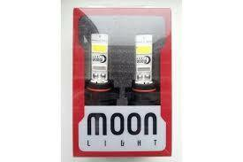 Комплект светодиодов Moonlight PSX24W