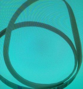 Ремень привода на сма 1245 J5