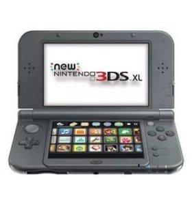 Nintendo  +28 игр