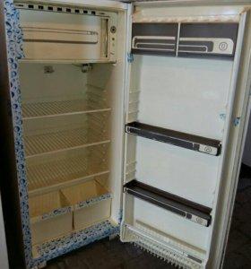 Полюс-10,холодильник б/у