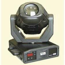 COEF MP 700 DV