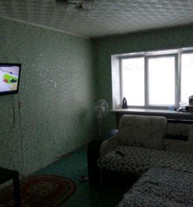 Продам 3-ую квартиру 54,7 кв.м.