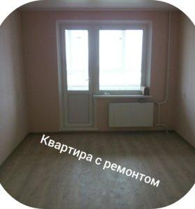 Продаю 1- о квартиру
