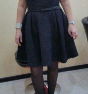 Платье фирмы Love Republuc