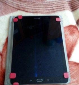Планшет Galaxy tab s2