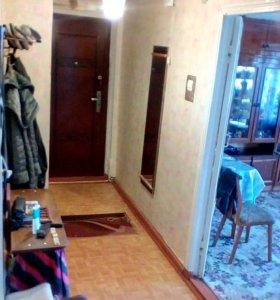 Квартира в Карелии д.Авдеево у озера Купецкое.