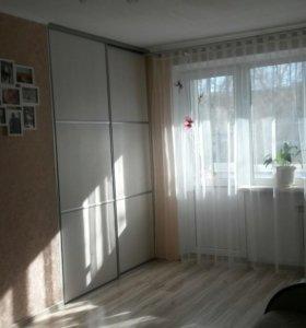 Продаю 1-ю квартиру в Куйбышевском р-не