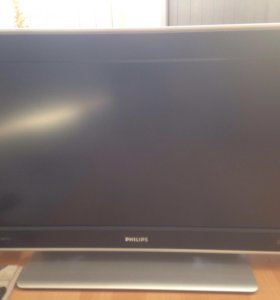 Телевизор Philips 26PF5321/12 на запчасти
