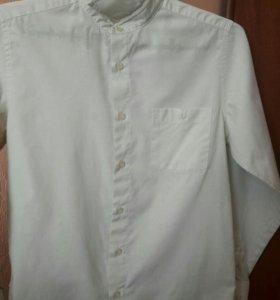 Рубашка рост на 146