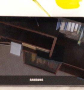Galaxy tab 2.