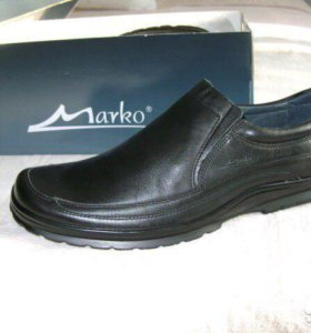 Мужские туфли (Беларусь)