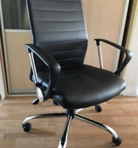 Офисное кресло sigma