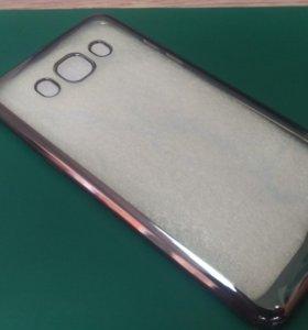 Чехол Samsung J510