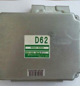 Блок управления АКПП для Kia (95440-4С620)