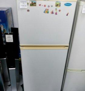 Холодильник Бирюса 22-2