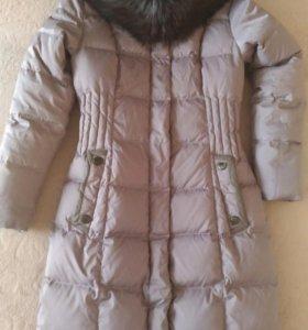Зимняя куртка/пальто, пуховик