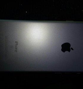 Продам IPhone 6S 32gb