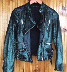 Стильная куртка Silvian Heach (Италия)