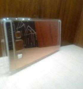 Чехол на Samsung A5