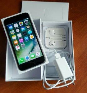 iPhone 6 в идеале